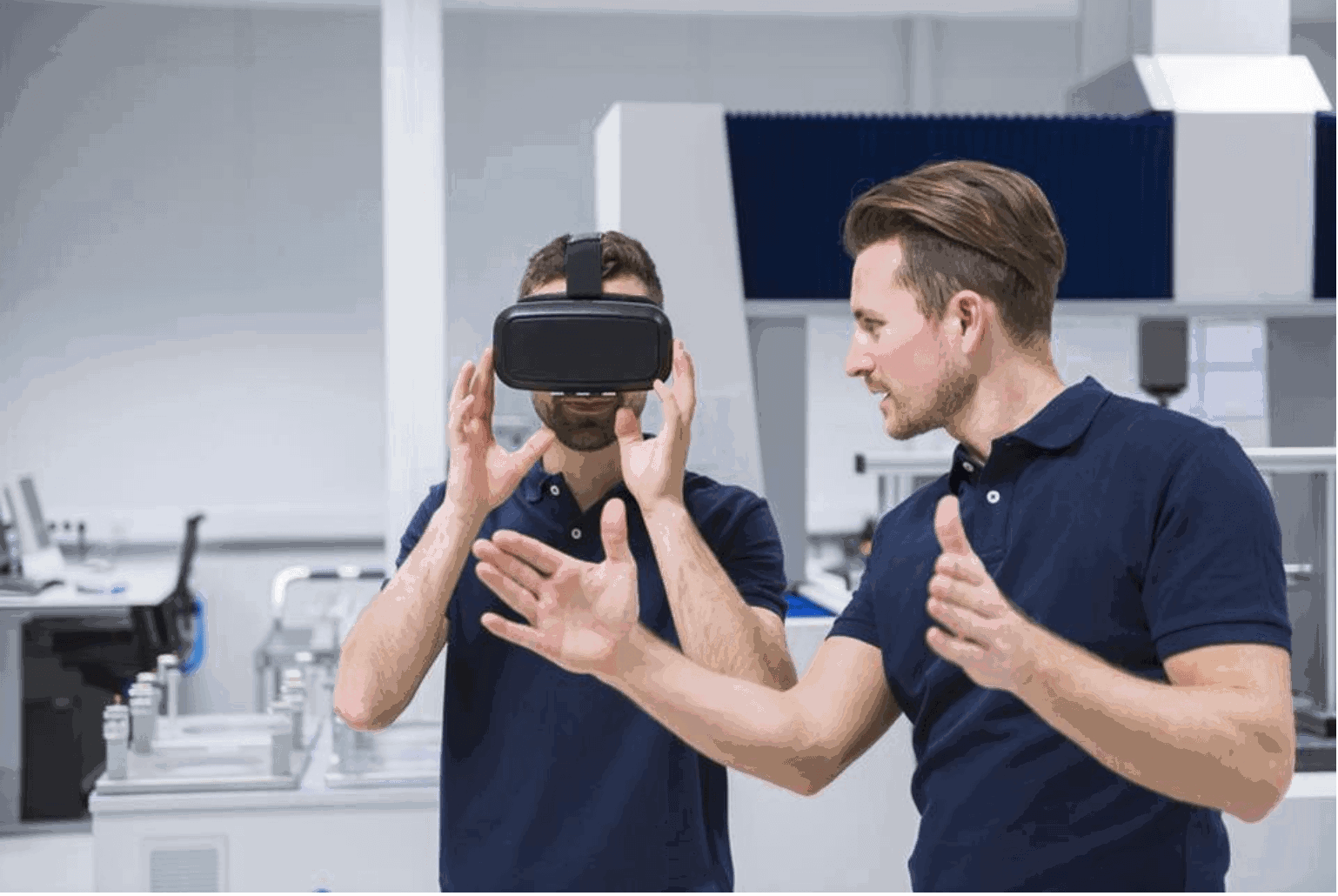 VR_Corporate_Training.png